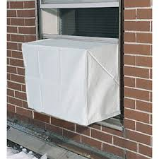 air conditioning unit covers outside. diy air conditioner cover outside wall lattices definition of irony conditioning unit covers