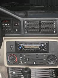 1988 535is stereo wiring diagram bmw cca forum the button that s where the fader used to sit is the push to talk for the phone functions the sub fills the lower frequencies that are lost the