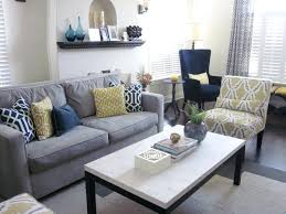 grey blue yellow living room yellow family rooms ideas living room on mustard yellow bedrooms ideas grey blue yellow living room