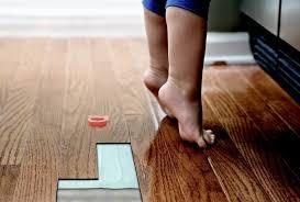 laminate flooring without padding laminate flooring padding thickness