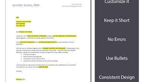 Bistrun : Dental Hygiene Resume Hygienist Template Example Job ...