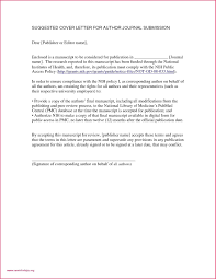 Clearance Certificate Sample Resignation Letter Format To Manager Fresh Simple Police