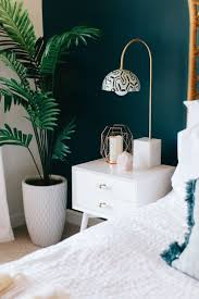blue decorating feature green bathroom painted in bedroom and dark pink walls paint wall grey wood furniture interior for ideas master magnificent mint