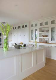 awesome light grey quartz countertops delightful appearance white cabinets for eco friendly countertops