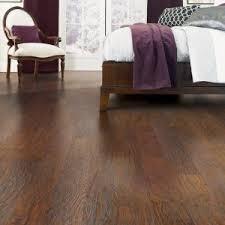Floor: Mohawk Laminate Flooring Is Perfect Flooring Solution For Any Space  U2014 Farmersfeedingfolks.org