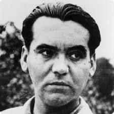 """""""Tres obras de teatro de Federico García Lorca: Yerma - La casa de Bernarda Alba - Bodas de sangre"""" - en los mensajes 10 obras más, 4 conferencias del mismo autor y la última entrevista (publicada en junio de 1936) Images?q=tbn:ANd9GcScG6p84SN_5tGKxGed8VItxXn4u-KFNM6mR2D95QTumExLN7syWA"""