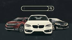 most searched car brands in the
