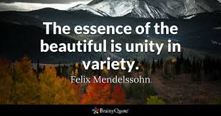 Quotes About Unity Enchanting Unity Quotes BrainyQuote