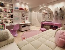 Cool Bedroom Design Ideas For Teens 6