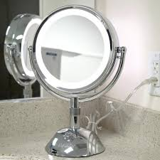 ottlite natural daylight makeup mirror uk outstanding light