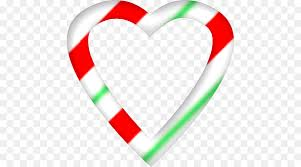 candy cane heart wallpaper. Beautiful Cane Candy Cane Ribbon Candy Desktop Wallpaper Clip Art  Leaflets Border And Cane Heart V