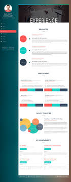 Resume Design Online 56 Luxury Graphic Design Resume Template