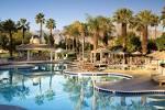 Resort The Westin Mission Hills Golf, Rancho Mirage, CA - Booking.com