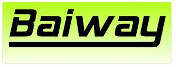 <b>TD16</b>, <b>TD16</b> direct from Shanghai Baiway Electronic Co., Ltd. in CN