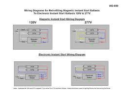 t12 ballast wiring diagram expert me t8 ballast wiring diagram in fascinating fluorescent light within t12 t12 ballast wiring diagram expert me