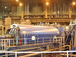 power plant generators. Beautiful Plant DateiDrax Power Station Generatorjpg Throughout Power Plant Generators T