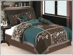 blue camo bedding blue bedding sets best teal bedding sets ideas on teal bedding inside teal color comforter blue camo baby bedding crib sets