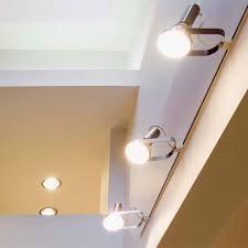 small halogen track lighting. amazing wac track lighting systems ylighting for wall mount light popular small halogen
