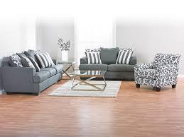 save furniture. parklane save furniture o
