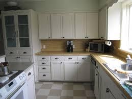 Replacing Kitchen Doors Replacing Kitchen Countertops