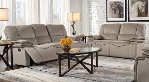 high end living room furniture. shop now high end living room furniture