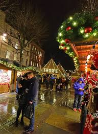 york christmas market 2017. christmas in york market 2017 n
