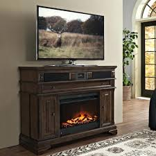 stupendous tv stand with fireplace fireplace tv stand fireplace 75 electric fireplace insert