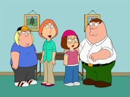 dysfunctional family essay dysfunctional families essay examples kibin