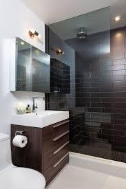 modern bathroom lighting luxury design. exellent design bathroom lighting design of 11 stunning photos luxury bathroom lighting  gallery throughout modern design