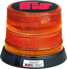 Federal Signal Lights Strobe Amazon Com Federal Signal 251121 02 Ultrastar Us5 Strobe
