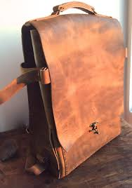 best custom leather bags philippines