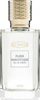 <b>Ex Nihilo</b> Fleur Narcotique <b>Парфюмерная вода</b> 50 мл