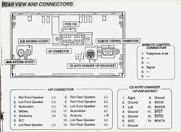 clarion xmd3 wiring diagram dolgular com