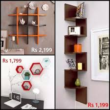 Which is the best and cheapest place to furniture for a new