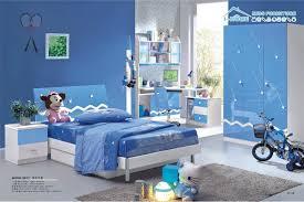 china children bedroom furniture. 9813# China Children Bedroom Furniture A