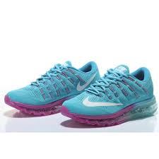 nike running shoes 2016 air max. more views nike running shoes 2016 air max 7