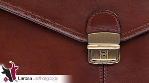 custom made leather bags melbourne