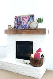 paint stone fireplace paint stone fireplace white hearth before after painted fireplaces paint stone fireplace paint stone fireplace grey