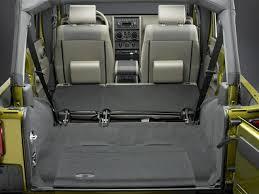 jeep wrangler 4 door interior. Delighful Door 2008 Jeep Wrangler Unlimited Sahara In Tallahassee FL  Capital Eurocars For 4 Door Interior