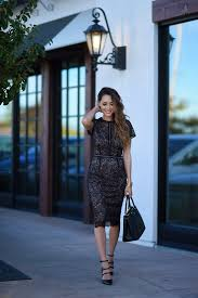 jessica r looks utterly elegant in this stunning lace dress worn with strappy stis