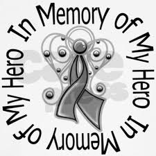 3d9c77a37a20973b542e64c8a0a3d669 49 best images about brain cancer awareness on pinterest san on ra flyer template