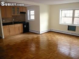 Simple Amazing 3 Bedroom Apartments Nj Perfect Nice 3 Bedroom