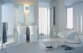 bath cad bathroom design. bathroom design ideas and inspiration india bath cad software s