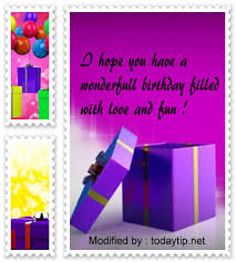 download birthday greeting download birthday letters best birthday wishes onetip net