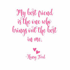 Quotes For Best Friends Awesome Awesome Best Friend Quotes To Share With A Friend Skip To My Lou