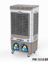 Quạt hơi nước Panworld PW-1501BR