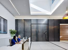 office design blogs. 1 And 2 Stephen Street Offices By Orms, London \u2013 UK » Retail Design Blog Office Blogs