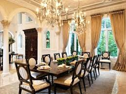 luxury home decor castle home philosophy my girly dream home