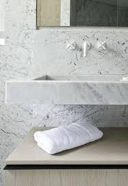 adler double bowl wall mount bathroom quot adler double bowl porcelain wall mount bathroom sink bathroom sin