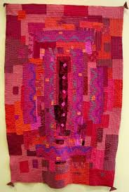 500 best Improvisational quilts images on Pinterest | Contemporary ... & modern quilting and quilters, quilt exhibitions, Adamdwight.com